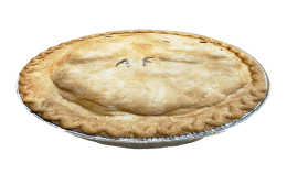 pie-transparent-2