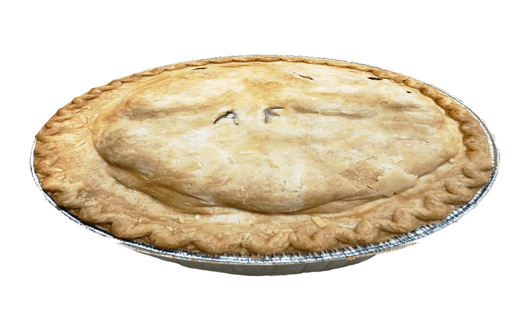 pie-transparent-2