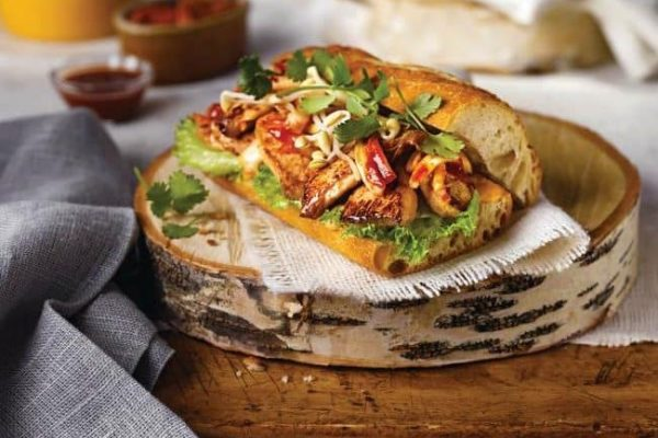 Korean-BBQ-Chicken-Sandwich-650x470