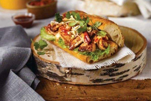 Korean-BBQ-Chicken-Sandwich-650x470