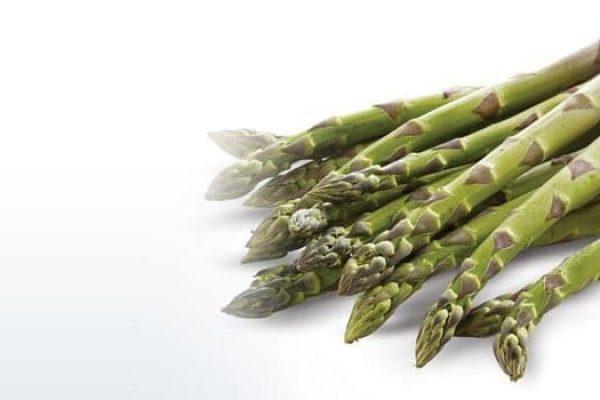 asparagus_14-870x350